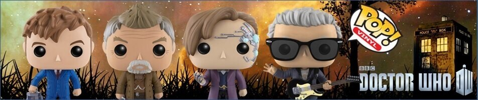 Doctor-Who2