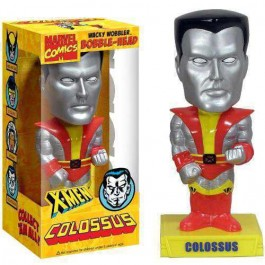 Funko Colossus Marvel X-Men