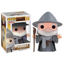 Funko Pop Gandalf