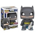 Funko Armored Batman