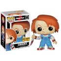 Funko Chucky - Blood Splattered