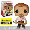 Funko Bloody Shaun Exclusive