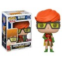 Funko Carrie Kelley Robin