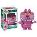 Funko Cheshire Cat