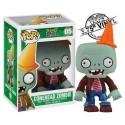 Funko Conehead Zombie