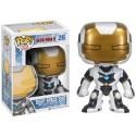 Funko Iron Man - Deep Space Suit