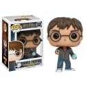 Funko Harry Potter Prophecy