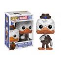 Funko Howard the Duck