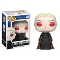 Funko Jane of the Volturi Guard
