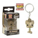Funko Keychain Dr. Hooves