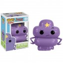 Funko Lumpy Space Princess