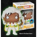 Funko Storm Glow in the Dark