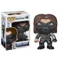 Funko Winter Soldier