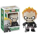 Funko Marvel Ghost Rider