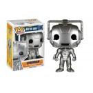 Funko Cyberman