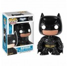 Funko Batman - Dark Knight