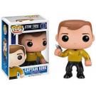 Funko Captain Kirk
