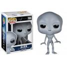 Funko Alien 186