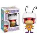 Funko Atom Ant
