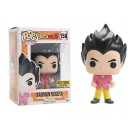 Funko Badman Vegeta Exclusive