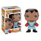 Funko Street Fighter Balrog