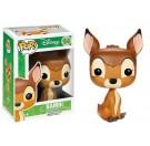 Funko Bambi
