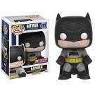 Funko Black Batman 117