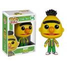 Funko Bert