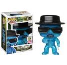 Funko Blue Crystal Heisenberg
