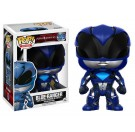 Funko Blue Ranger 399