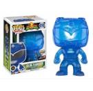 Funko Blue Ranger Morphin