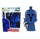Funko Blue Senate Guard
