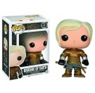 Funko Brienne of Tarth