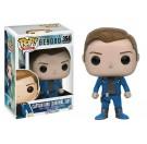 Funko Captain Kirk (Survival Suit)