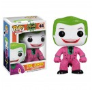 Funko Classic Joker - Cesar Romero