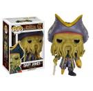 Funko Davy Jones