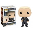 Funko Draco Malfoy
