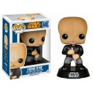 Funko Figrin D'An Exclusive
