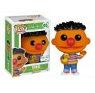 Funko Flocked Ernie Exclusive