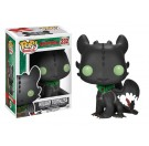 Funko Holiday Toothless