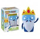 Funko Ice King - Rei Gelado