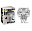 Funko Invisible Demiguise Exclusive