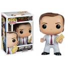 Funko Jimmy McGill