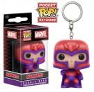 Funko Keychain Magneto