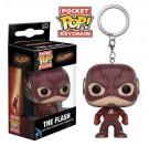 Funko Keychain The Flash