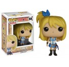Funko Fairy Tail Lucy
