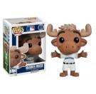 Funko Mariner Moose