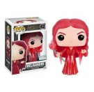 Funko Melisandre Translucent Exclusive