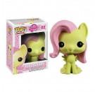 Funko My Litte Pony Fluttershy