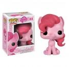 Funko  My Litte Pony Pinke Pie